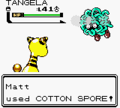 Cotton Spore II.png