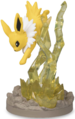 Gallery Jolteon Discharge.png
