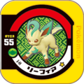 Leafeon 5 44.png