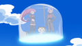 Team Rocket Mecha BW004.png