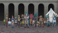 Unova Gym Leaders Generations.png