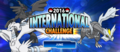 2016 International Challenge June logo.png
