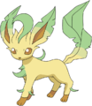 470Leafeon DP anime.png