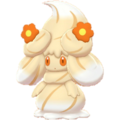 869Alcremie-Caramel Swirl-Flower.png