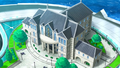 Aether Paradise mansion anime.png