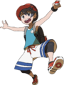 Ultra Sun Ultra Moon Protagonist male.png