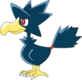 198Murkrow OS anime.png