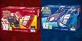 2DS ORAS bundles UK.png