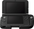 3DS XL Expansion Slide Pad.png
