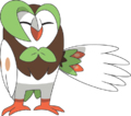 723Dartrix SM anime.png