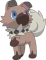 744Rockruff SM anime.png