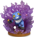 Gallery Croagunk Poison Jab.png