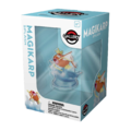 Gallery Magikarp Splash box.png