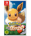 Lets Go Eevee AE boxart.png
