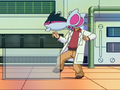 Professor Oak Lecture DP109.png