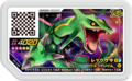 Rayquaza 05-038-2.png