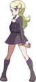 XY Ace Trainer F.png
