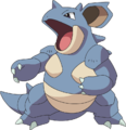031Nidoqueen AG anime.png