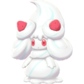 869Alcremie-Salted Cream-Strawberry.png