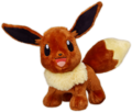 Build-A-Bear Eevee.png