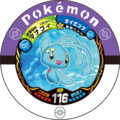 Manaphy 18 011.png