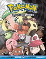 Pokémon Adventures BW volume 13.png
