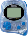 Pokémon mini Wooper Blue.png