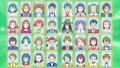 Sinnoh Grand Festival Top 32.png