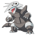 306-Aggron.png