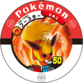 Flareon 03 033.png