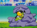 Jeanette Fisher Bellsprout Ash Muk.png