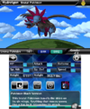 Pokedex 3D 141 Hydreigon.png