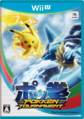 Pokkén Tournament JP boxart.png