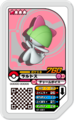 Ralts 01-051.png