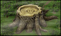TCG Giant Stump.png