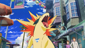 Typhlosion M21.png