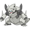 306Aggron Mega Dream.png