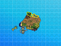 Alola Poni Gauntlet Map.png