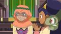 Elder and Iris.png