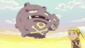 Frank Weezing.png