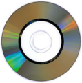 GameCube disc.png
