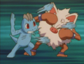 Machop Karate Chop.png