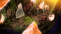 Mirror World Reflection Cave.png