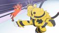 Mr. Electric Electivire Low Kick.png