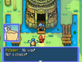 Pelipper Mystery Dungeon Red and Blue.png