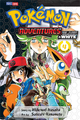 Pokémon Adventures VIZ volume 46.png