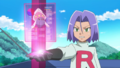 Team Rocket XY remote.png