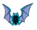 042Golbat Channel.png