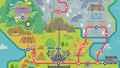 Galar Glimwood Tangle Map.png
