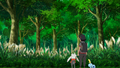 Ilex Forest anime.png